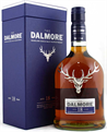 The Dalmore Scotch Single Malt 18 Year